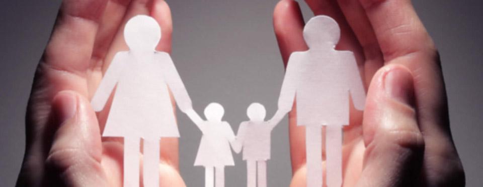 ความสัมพันธ์,ใช้เฟสบุ๊คสร้างความสัมพันธ์ที่ดี,เฟสบุ๊ค, Facebook, ใช้เฟสบุ๊คสร้างความสัมพันธ์ที่ดีในครอบครัว, ครอบครัว, ความสัมพันธ์ ครอบครัว, การบริหารความสัมพันธ์ในครอบครัว