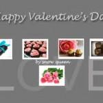 รักอย่างไรให้ไม่ทุกข์, วันวาเลนไทน์, วันแห่งความรัก, วันวาเลนไทน์, Valentine's Day, คุณธรรม แห่งความรัก, ความรัก, วันวาเลนไทน์ รักอย่างไรให้ไม่ทุกข์, ประวัติ วันวาเลนไทน์