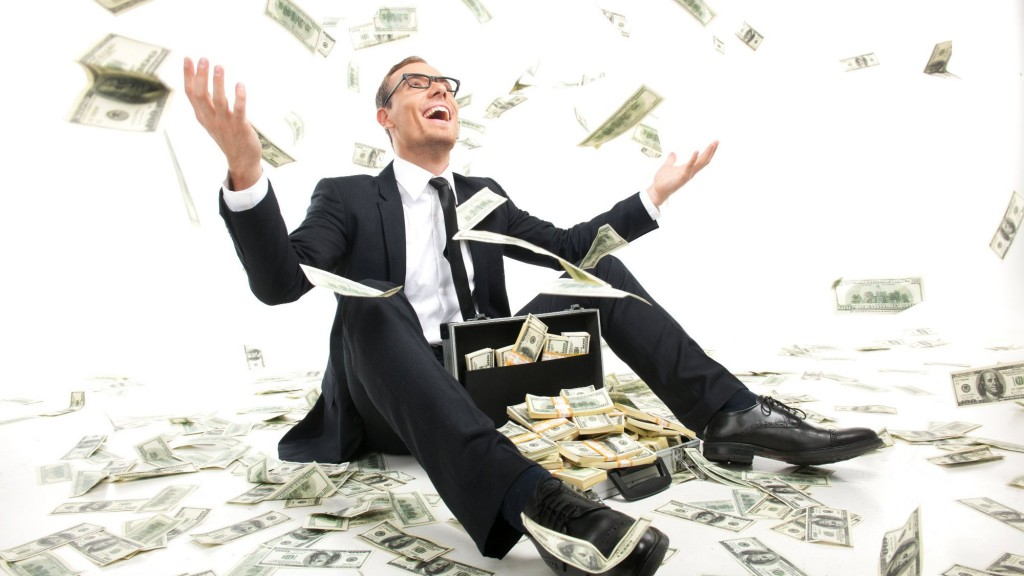 rich-businessman-throws-money