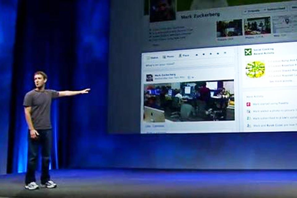 ทำธุรกิจบน Facebook