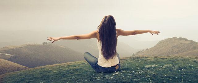 อิสรภาพ ชีวิตอิสระ