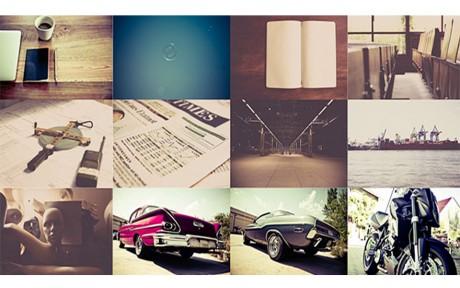 photoshop-photo