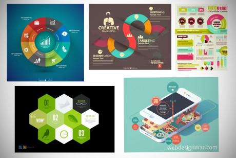 photoshop-infographics