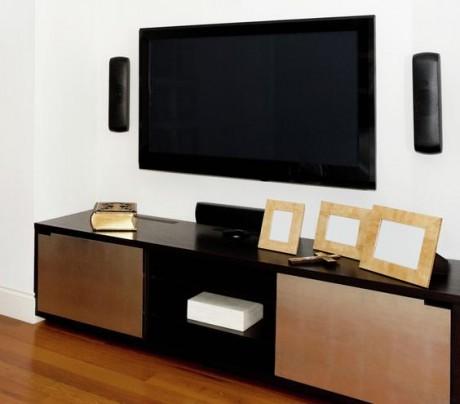 television-wall_gal