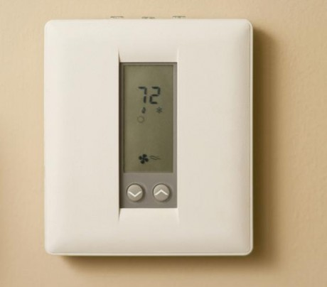 white-thermostat_gal