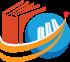 logo ตลาดปัญญา